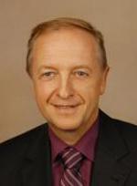 Dipl.-Ing. Dietmar Hausmann