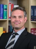 Dr. jur. Raoul Kirmes
