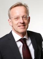 Prof. Dr. Heinz-Dieter Schmelling