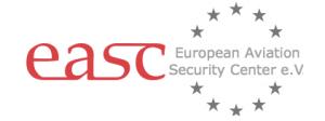 easc-logo