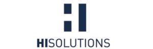 hisolution-logo