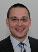 Prof. Dr. Igor Podebrad