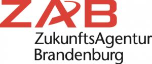 ZukunftsAgentur Brandenburg