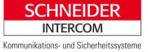 Schneider Intercom
