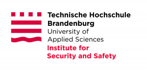 Institute for Security and Safety