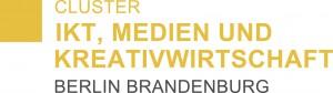Cluster IKT, Medien und Kreativwirtschaft Brandenburg