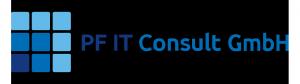 PF IT Consult